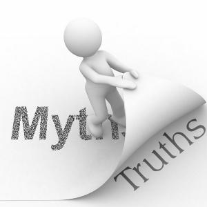 Myths-to-Truths