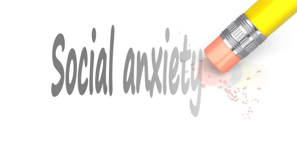 erase-social-anxiety