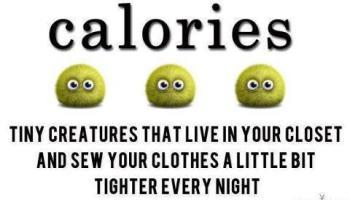 hilarious-calories-joke