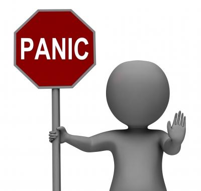 stop-panic-man