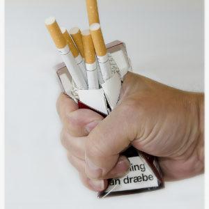Quit Smoking harpenden Hypnotherapy